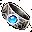 Bysmiel's Authority Icon.png