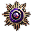 Exalted Star Icon.png