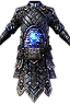 Ultos' Cuirass Icon.png