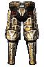 Demonbone Legplates Icon.png