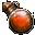 Kymon's Wrath Tincture Icon.png