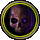 Night's Chill (Skill) Icon.png