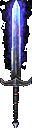 The Conduit Icon.png