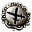 Bladedancer's Talisman Relic Icon.png