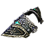 Callidor's Mantle Icon.png