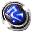 Massacre Relic Icon.png
