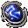 Massacre Relic Icon.png
