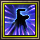 Amarasta's Blade Burst (Skill) Icon.png