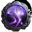 Rune of Vampiric Shadows.png
