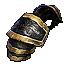 Praetorian Shoulderguard Icon.png