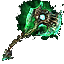 Aetherwarped Cleaver Icon.png