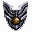 Nimble Crest Icon.png
