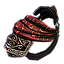 Lokarr's Mantle Icon.png