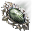 Eldritch Mirror Complete.png