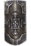 Imperial Tower Shield Icon.png