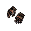 Leather Grips Icon.png