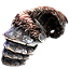 Assault Shoulderplates Icon.png