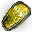 Mark of Stone Will Icon.png