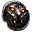 Deathstalker Relic Icon.png
