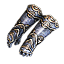 Handguards of Justice Icon.png