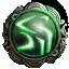 Rune of Murmur's Kiss.png