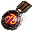 Dreeg Mark of the Black Flame Icon.png
