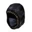 Murderer's Cowl Icon.png