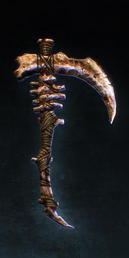 Ravagers Bite Concept.jpg