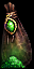 Potent Haunted Powder Icon.png