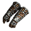 Redeemer Gauntlets Icon.png