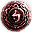 Blood Sigil of Ch'Thon Icon.png