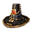 Exalted Hat Icon.png