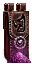 Outcast's Elemental Scales Icon.png