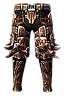 Thornhide Legguards Icon.png