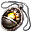 Dawnbreaker's Beacon Icon.png
