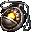 Dawnbreaker's Beacon Icon.png