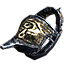 Mantle of the Weeping Eye Icon.png