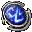 Mogdrogen's Ardor Relic Icon.png