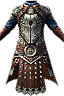 Preserver Breastplate Icon.png
