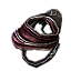 Fabius' Pauldron Icon.png