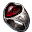 Voidheart Icon.png