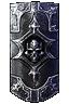 Myrmidon's Guard Icon.png