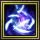 Blade Spirit (Skill) Icon.png