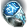 Glyph of the Storm Witch Icon.png