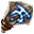 Mortality Relic Icon.png