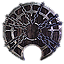 Preserver Targe Icon.png