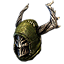 Hood of Dreeg Icon.png