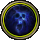Nightfall (Skill) Icon.png
