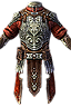 Preserver Cuirass Icon.png