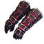 Voidsteel Gauntlets Icon.png